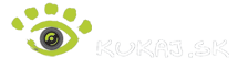www.kukaj.sk