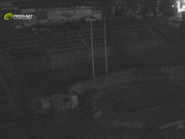 Webcam Skigebiet Strbske Pleso cam 3 - Hohe Tatra