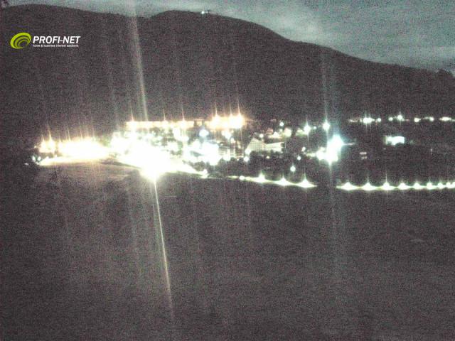 Webcam Ski Resort Donovaly cam 7 - Greater Fatra