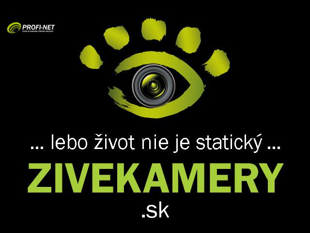 Webcam Skigebied Donovaly Panorama - Grote Fatra