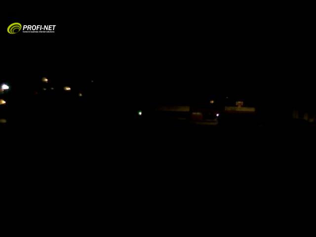 Webcam Skigebiet Donovaly Funpark - Gro�e Fatra