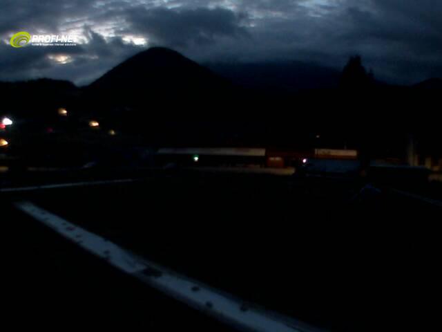 Webcam Ski Resort Donovaly Funpark - Greater Fatra