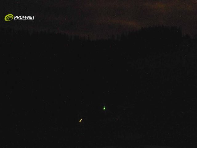 Webcam Skigebiet Donovaly cam 6 - Große Fatra