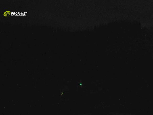 Webcam Ski Resort Donovaly cam 6 - Greater Fatra