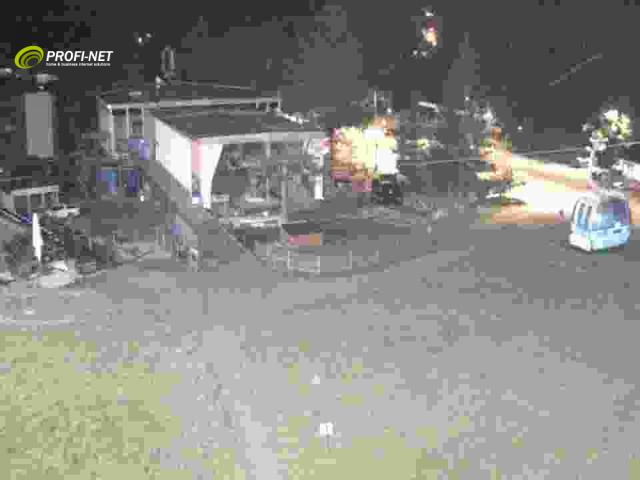 Webcam Ski Resort Ruzomberok cam 3 - Greater Fatra