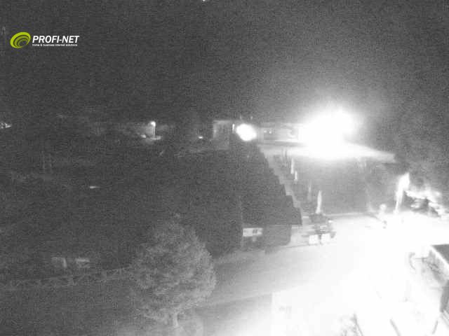 Webcam Ski Resort Strbske Pleso cam 8 - High Tatras