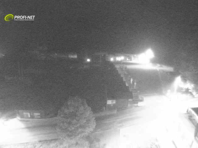 Webcam Skigebiet Strbske Pleso cam 8 - Hohe Tatra