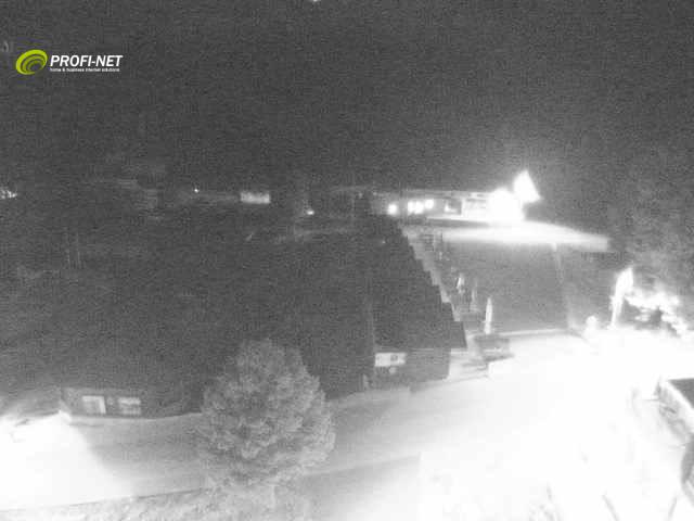 Webcam Skigebied Strbske Pleso cam 8 - Hoge Tatra
