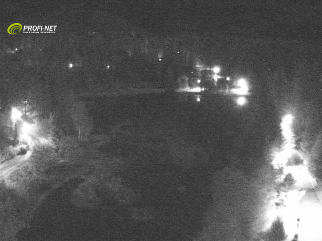 Webcam Ski Resort Strbske Pleso cam 9 - High Tatras