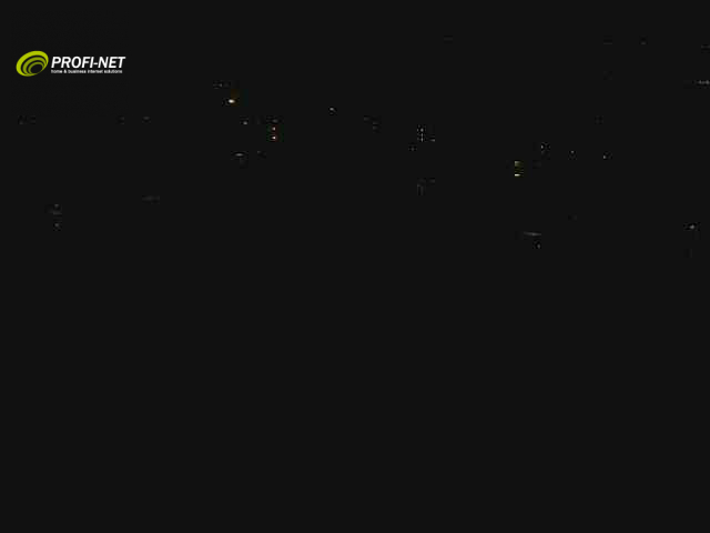 Webcam Skigebiet Strbske Pleso cam 7 - Hohe Tatra