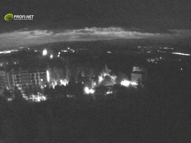 Webcam Skigebiet Strbske Pleso cam 5 - Hohe Tatra