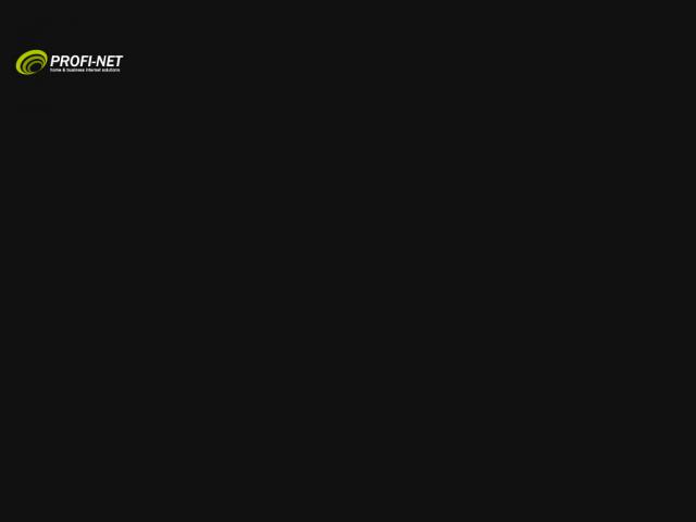 Webcam Skigebiet Strbske Pleso cam 11 - Hohe Tatra