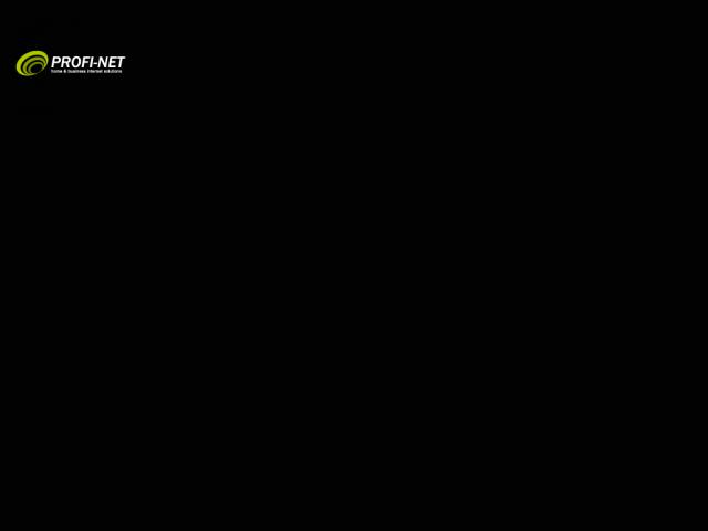 Webcam Skigebiet Jasna Kamenna Chata - Niedere Tatra