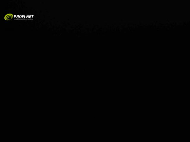 Webcam Skigebiet Chopok S�d Kamenna Chata - Niedere Tatra