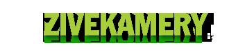 www.zivekamery.sk